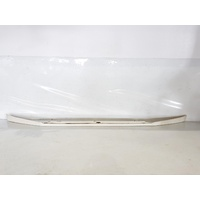 TOYOTA LANDCRUISER LOWER FRONT APRON PANEL