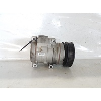FORD FALCON TERRITORY 4.0 AIR COND COMPRESSOR