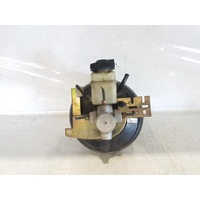FORD COURIER PG/PH BRAKE BOOSTER