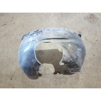 FORD FOCUS LS-LV  LEFT GUARD LINER