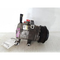 FORD MAZDA RANGER BT50 P4AT AIR COND COMPRESSOR