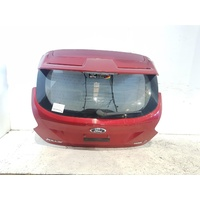 FORD FOCUS LW  TAILGATE