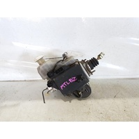 MITSUBISHI PAJERO NM  ABS BOOSTER ASSEMBLY