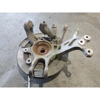 FORD FALCON FG-FGX RIGHT REAR HUB ASSEMBLY