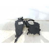FORD MONDEO 2.0L TURBO DIESEL MA-MC, OUTER TIMING COVER