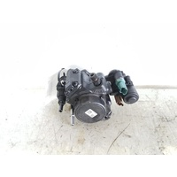 FORD MONDEO MC-MD 2.0 DIESEL INJECTOR PUMP 124627