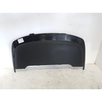 HOLDEN ASTRA TS SOFT TOP ROOF CABRIO 127189