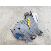FORD FALCON FG MKI  HEATER FAN MOTOR