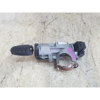 MAZDA BT50 UP-UR IGNITION SWITCH ONLY 135062