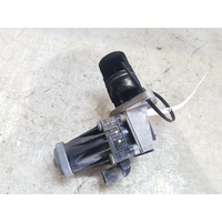 HOLDEN COLORADO RG/RG7 2.8 TURBO DIESEL EGR VALVE
