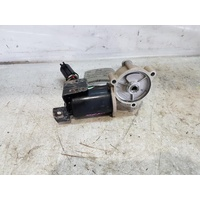 FORD RANGER PJ/PK TRANSFER CASE ACTUATOR