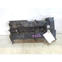 FORD FOCUS LW, ROCKER COVER 140413