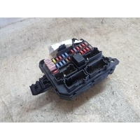 FORD ESCAPE ZC BODY CONTROL MODULE BCM