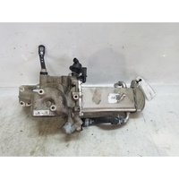 HOLDEN COLORADO 2.5/2.8 DIESEL EGR COOLER