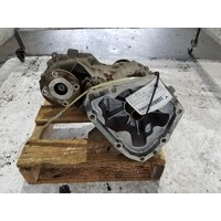 FORD RANGER PJ-PK AUTOMATIC TRANSFER CASE