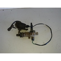 FORD COURIER PG-PH SHIFT ACTUATOR