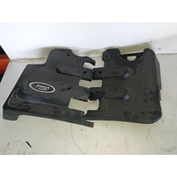 FORD COURIER ROCKER COVER