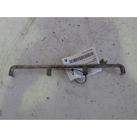 FORD COURIER PG-PH INJECTION RAIL