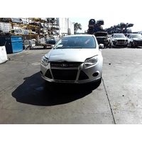 FORD FOCUS LW RIGHT SIDE CURTAIN AIRBAG