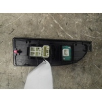 COROLLA RAV4 KLUGER YARIS LF/LR/RR PWR WIND SWITCH TMP-448683