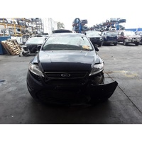 FORD MONDEO MA-MC  RIGHT KNEE AIRBAG