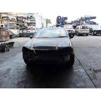 FORD FALCON FG REAR BUMPER BAR