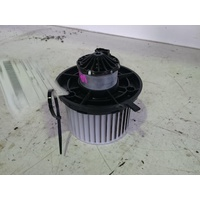 DAIHATSU TERIOS WAGON HEATER FAN MOTOR