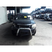 FORD MAZDA  RANGER BT50 REAR DIFF HOUSING TMP-494109