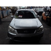 FORD ESCAPE MIRROR SWITCH