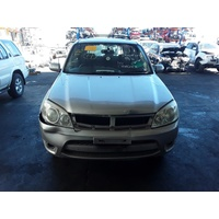 FORD ESCAPE ZD STEERING COLUMN