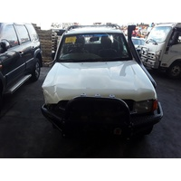 FORD COURIER PE INTERIOR MIRROR