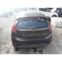 FORD FIESTA WS-WZ  PAIR OF TAILGATE STRUTS
