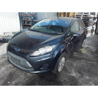 FORD FIESTA WS-WT MIRROR SWITCH
