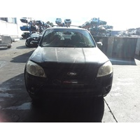 FORD ESCAPE ZD GRILLE