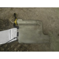 FORD COURIER PH 4.0 PETROL  OVERFLOW BOTTLE