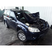 FORD ESCAPE ZD RIGHT GUARD