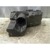 FIAT SCUDO JEEP GRANDCHEROKEE 2.0 TURBO DIESEL AIR CLEANER BOX