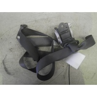 FORD COURIER SINGLE CAB LEFT FRONT SEAT BELT